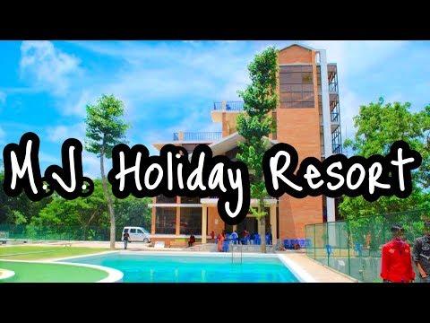 M. J. Holiday Resort - Bikrampur