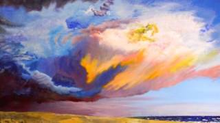 Bushido & Sido feat. Peter Maffay-Erwachsen sein Lyrics