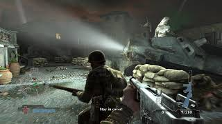 PC Longplay [813] Medal of Honor Airborne