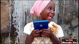 (Musha Dariya) Fitattun Comedy 8 Da Suka Daga Jaruma Siyama, K…