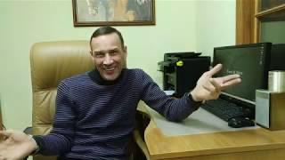 АНЕКДОТ - ЧЕРВИ в ЯЙЦАХ (урок в школе)👍