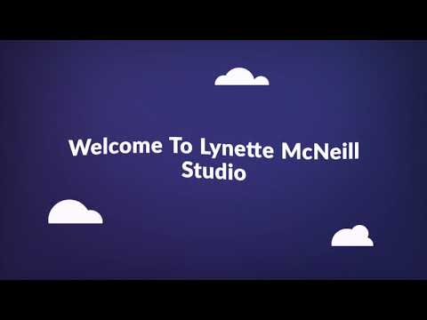Lynette McNeill Studio - Drama School in Los Angeles, CA