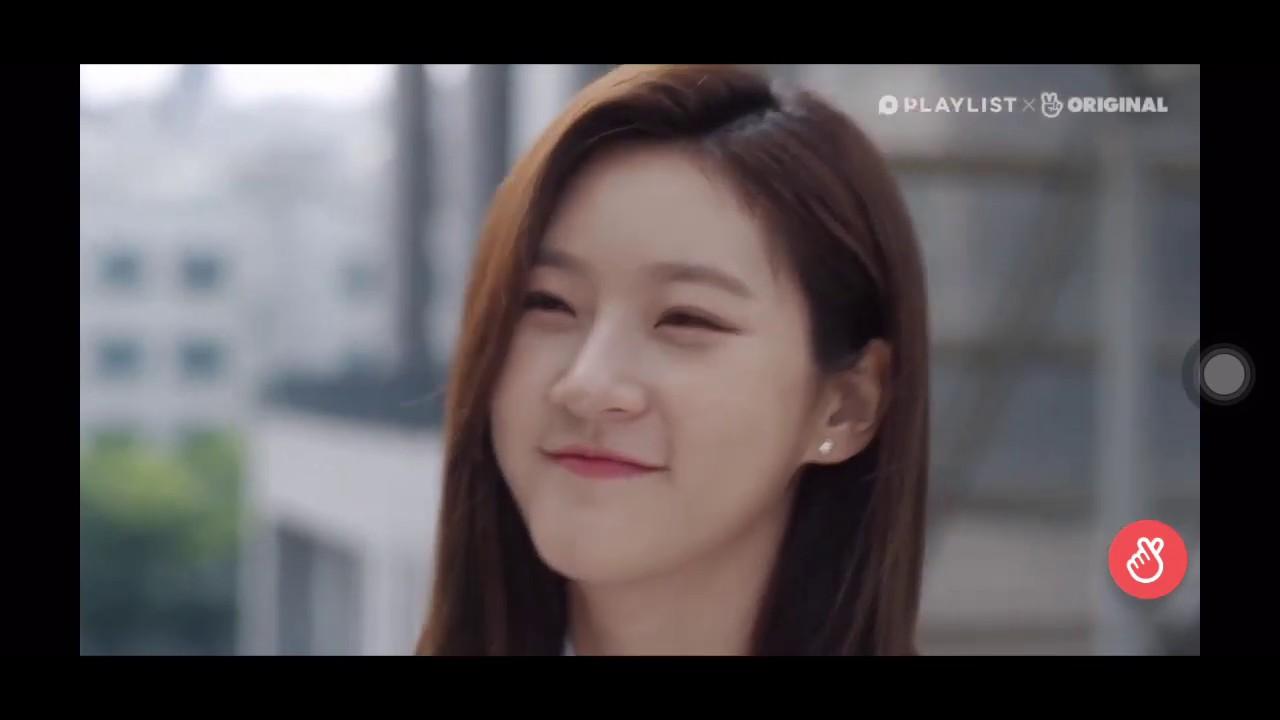 JiHa (Jimin X Haneul) Cuts Part 3 - Love Playlist 4