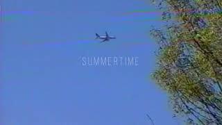 CASTLEBEAT - Summertime (Official Video)