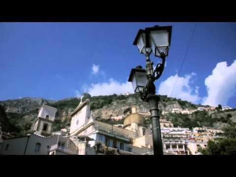 Vivere Riviera Life  : Caro Emerald (feat. Giuliano Palma)