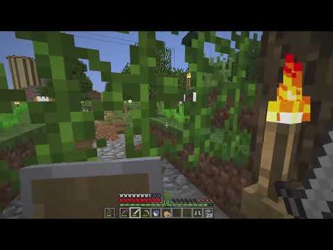 Minecraft Mindcrack - S6E65 - Day Late Dollar Short