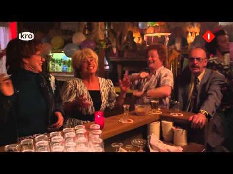 """T Schaep In Mokum S01E04 """"Triller - Voor je"""