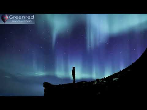 Earth's Vibrational Frequency Music, Theta Waves Binaural Beats, Schumann Resonance Music