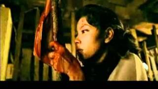 Art of the Devil 3 (2008) HD