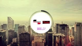 Video 【UTAU】Rizky Febian - Kesempurnaan Cinta (REDSHiFT x Mardial Remix ft. Yamine Renri) download MP3, 3GP, MP4, WEBM, AVI, FLV Juli 2018