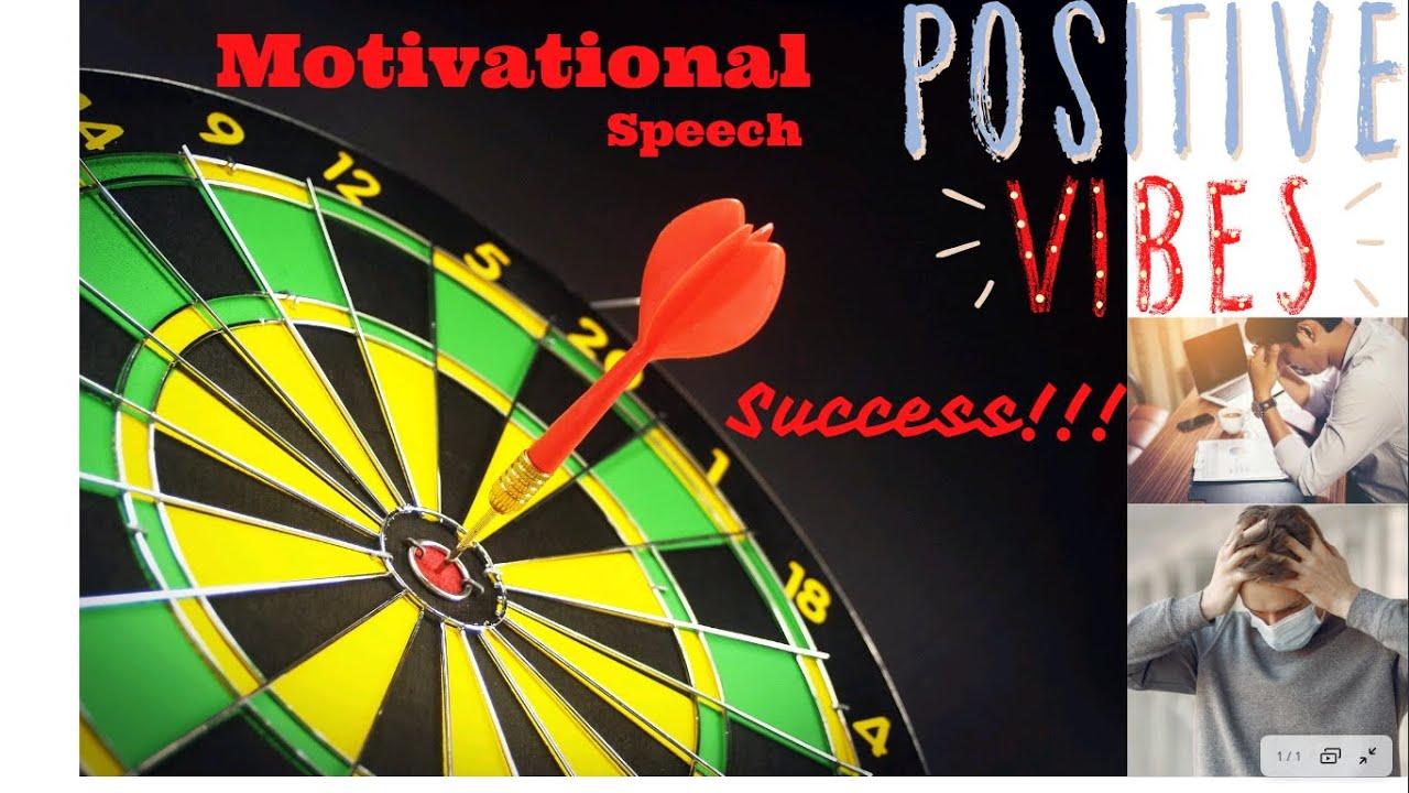 Hardwork Affirmation|Motivational Speech|Stress, Struggle ...