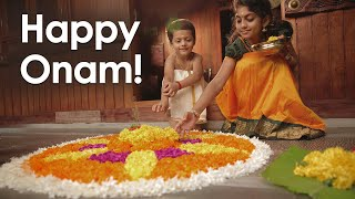 Image of Onam