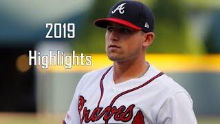 Austin Riley - 2019 FULL Highlights