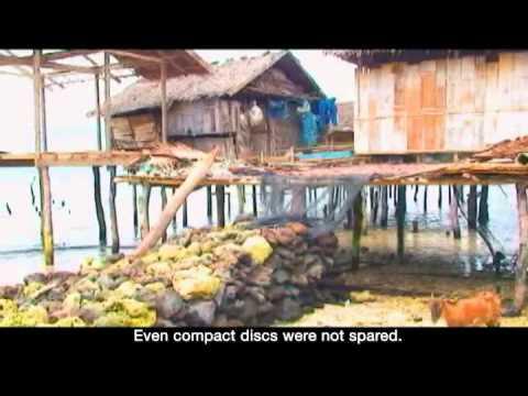 2013 Documentary Film: Hustisya (Philippines)