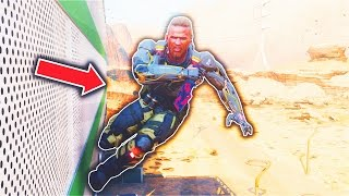 HIDE AND SEEK WITH SUBSCRIBERS! (Black Ops 3/PS4)