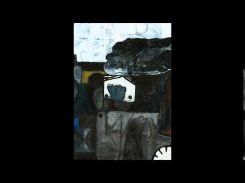 Basil Kirchin - Emergence (full)