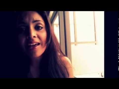 Naina Chaar