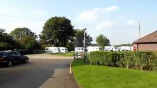 Winchester 2014 Morn Hill 1