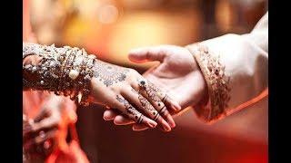 Super Hit Engagement song|Beautiful Lyrics Ever Gujarati Song|Gujarati Most Beautiful sagai Song