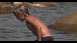 vladik shibanov nudist star