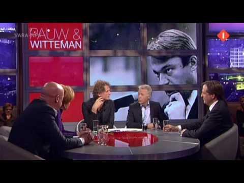 Pechtold reageert op overlijden Van Mierlo