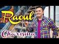 Download RAOUL - CHARISMA (album integral 2018)