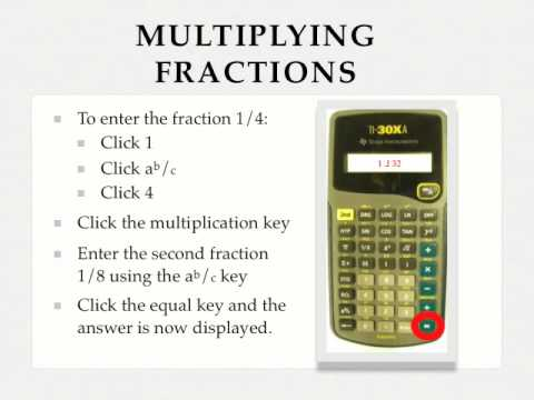 Multiplying fractions calculator multiply fractions, mixed.