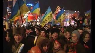Майдан 2004 рік(, 2011-11-21T00:30:06.000Z)