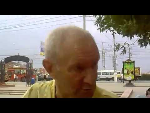 Фильм Трансформеры 4 : Эпоха истребления (2014) смотреть