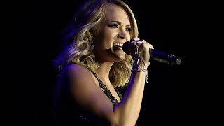 Q106.5 Country Music News 11 12
