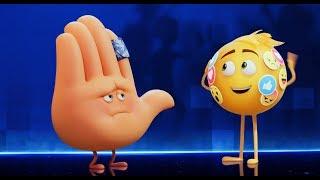 The Emoji Movie - Part 1