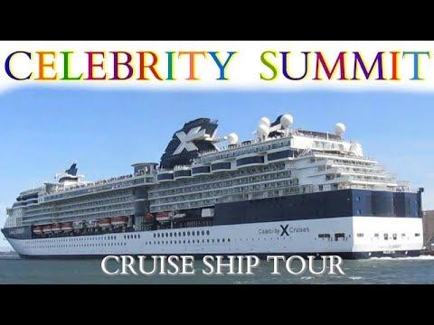 Celebrity Cruise Line Corporate Office Headquarters