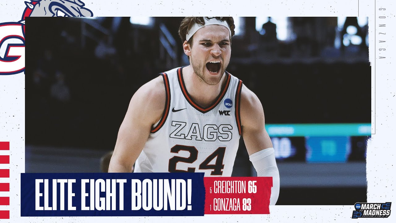 Three Things To Know: March Madness USC vs. Gonzaga