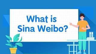 What is Sina Weibo? screenshot 3