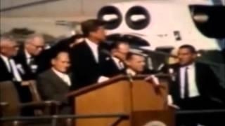 September 26, 1963 - John F. Kennedy
