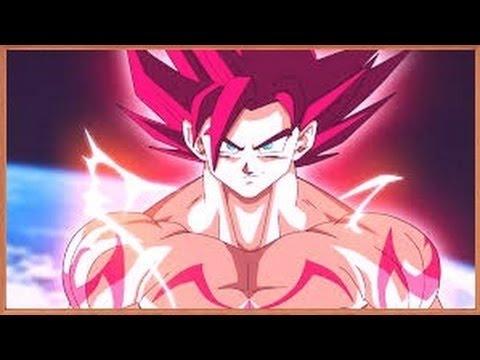 Dragon Ball Super - Bảy viên ngọc rồng siêu cấp - Chỉ số sức mạnh các nhân vật  trong  Dragonball Z