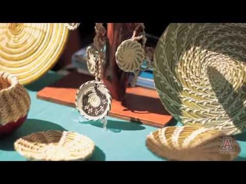 Tucson Meet Yourself Celebrates 40 Years