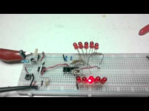 Roulette matlab