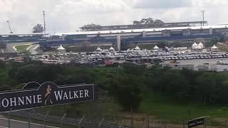 Baixar Treino Livre GP Brasil F1 ( Sexta-Feira 10/11/2017 ) Autódromo de Interlagos
