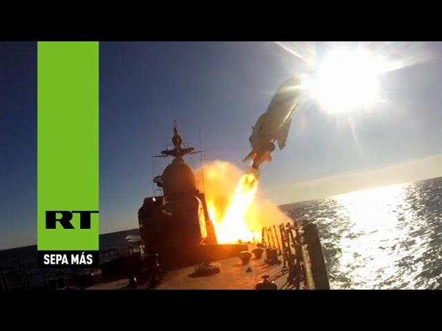Irak  Siria Turquia Rusia USA