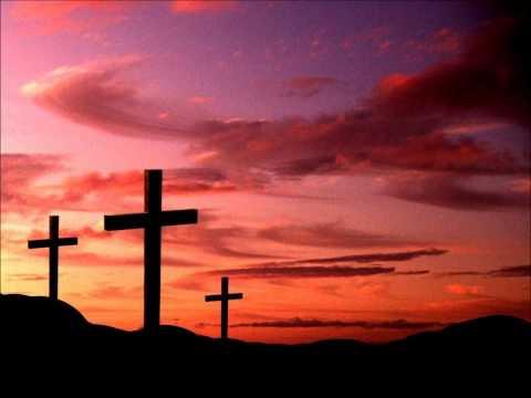 PREFIRO BAIXAR TELMA FICAR JESUS COM EU E EDISON