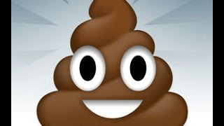 What Your Poop Is Telling You | Love Raw Vegan & Feeling Fit