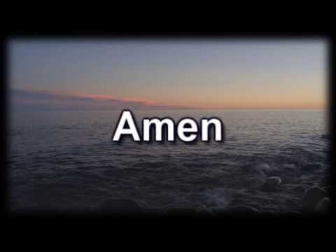 Doxology - Phil Wickham - Worship Video with lyrics