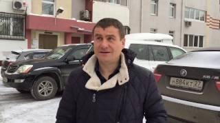 Аренда квартир в Хабаровске. Аналитический обзор красивых квартир сдаваемых в аренду в Хабаровске н