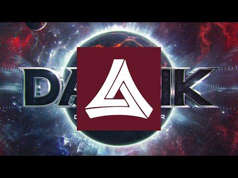 [Dubstep] Datsik & Soltan - No Mind