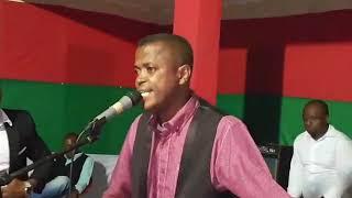 Toirab Ardy Comores