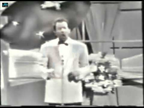 Domenico Modugno - Nel Blu Di Pinto Di Blu (Volare)