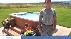 Colorado Pool and Spa Repair