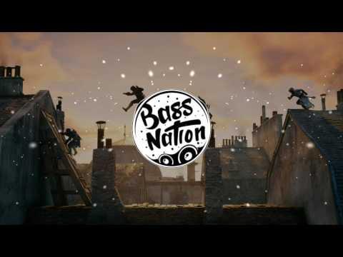 Bass nation-pluto divergent
