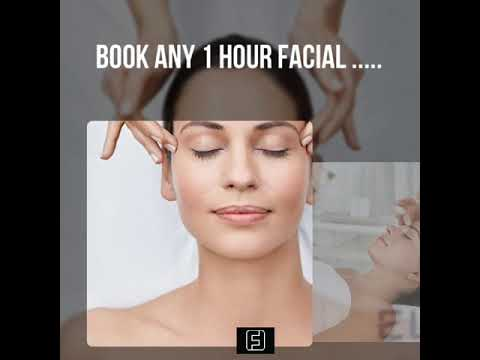 Amazing Offer For June  2019 From Fusion Beauty Department...